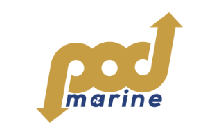 Pat O'Donnell Marine